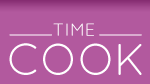 TimeCook